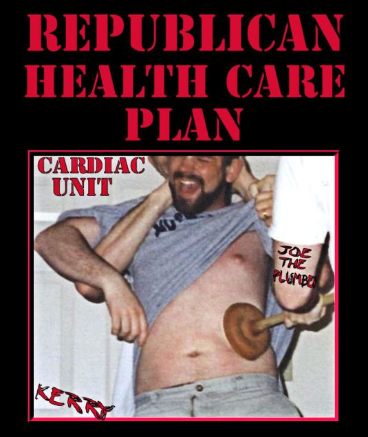 epolls other obama democrats health care plan